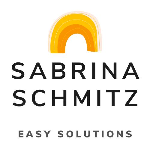 Lösungsfokus Coaching ° Solution Focus ° Workshops